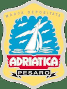 adriatica-pesaro-marca-depositata-295x295