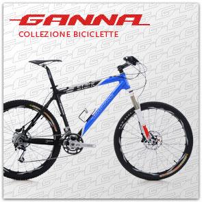 ganna-bici